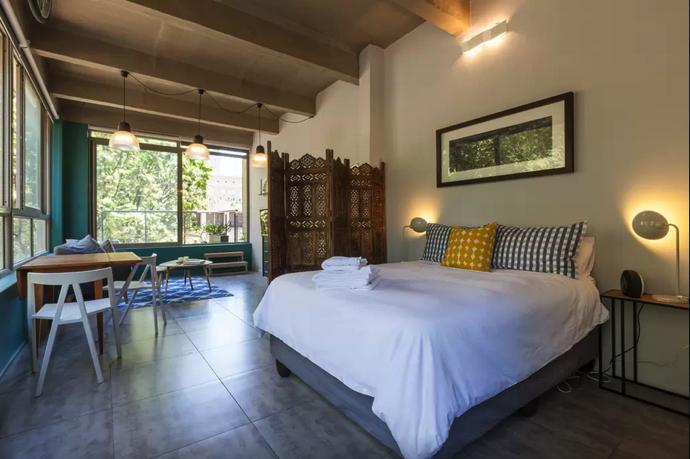 Bedroom Blinds Johannesburg