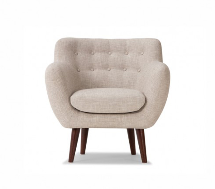 sofa-company