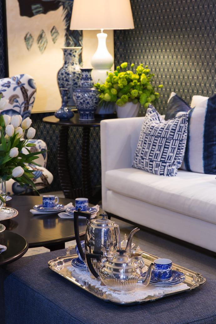 For More Living Room Decorating Ideas Not To Mention The Chance See Very Latest In Products And Design Dont Miss Decorex Joburg