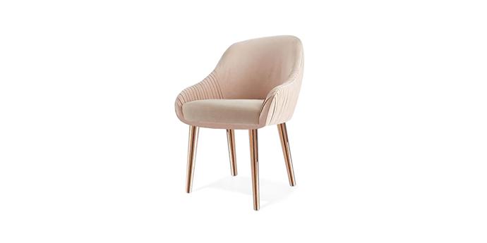 POTW Kate Chair