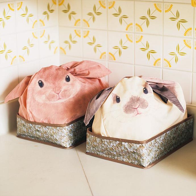 BunnyBags2