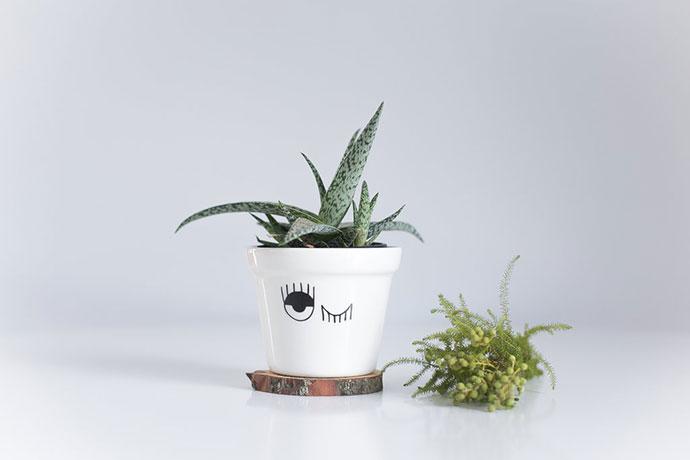 potw-planter