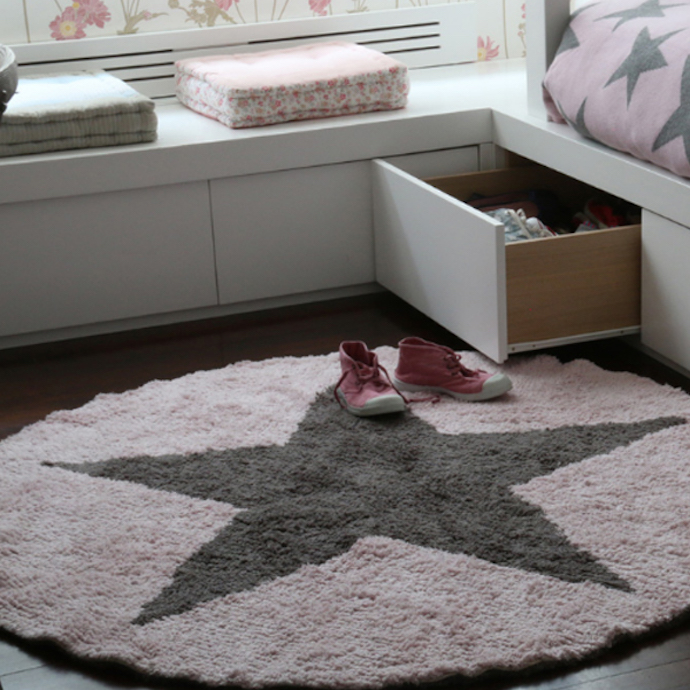 Image result for lorena canals room