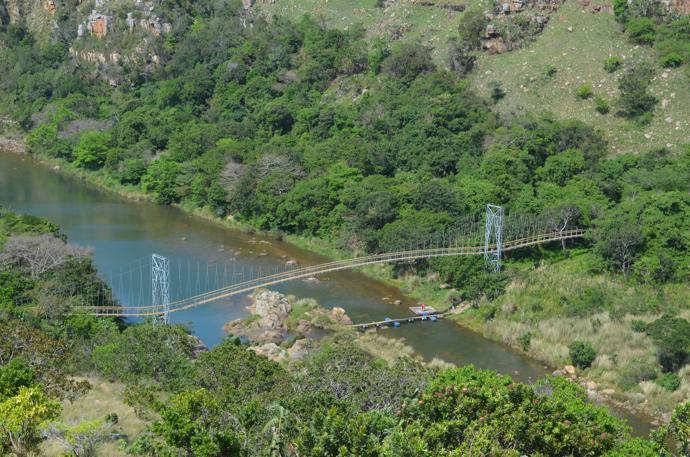 bridging-mzamba02_awarded-project