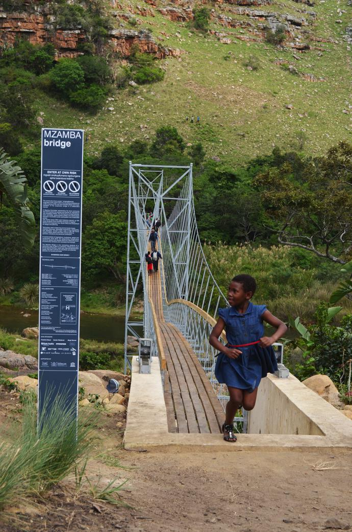 bridging-mzamba04_awarded-project