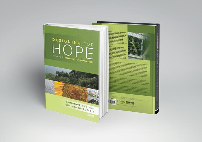 designing-for-hope_awarded-project