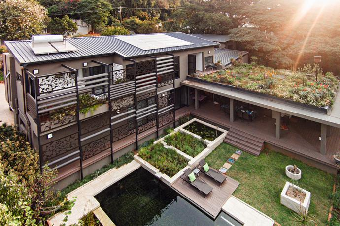 gorgeous-green-house-6_awarded-project