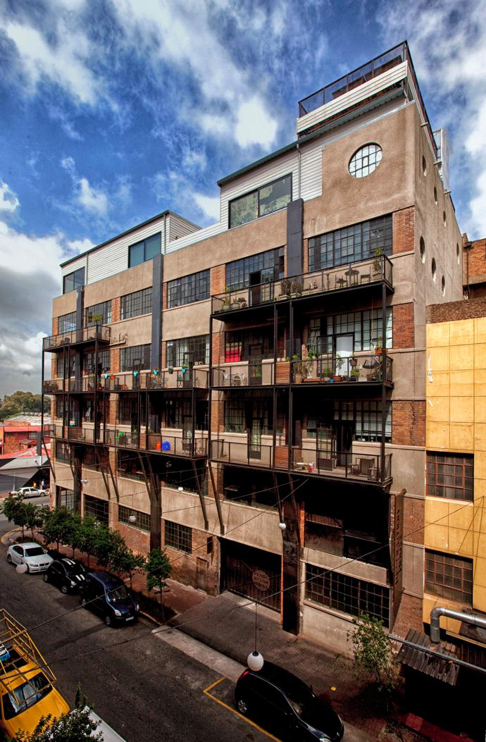 maboneng-precinct_revolutionhouse_commended-project