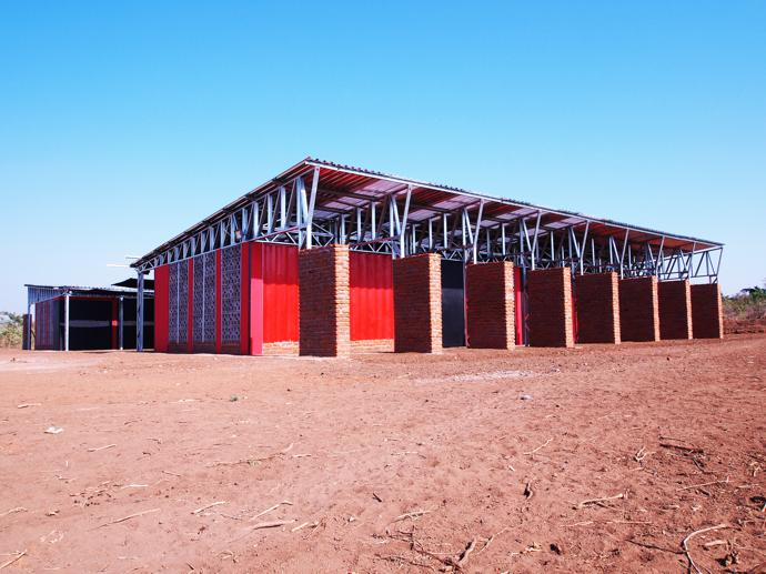 malawi-school01_awarded-project