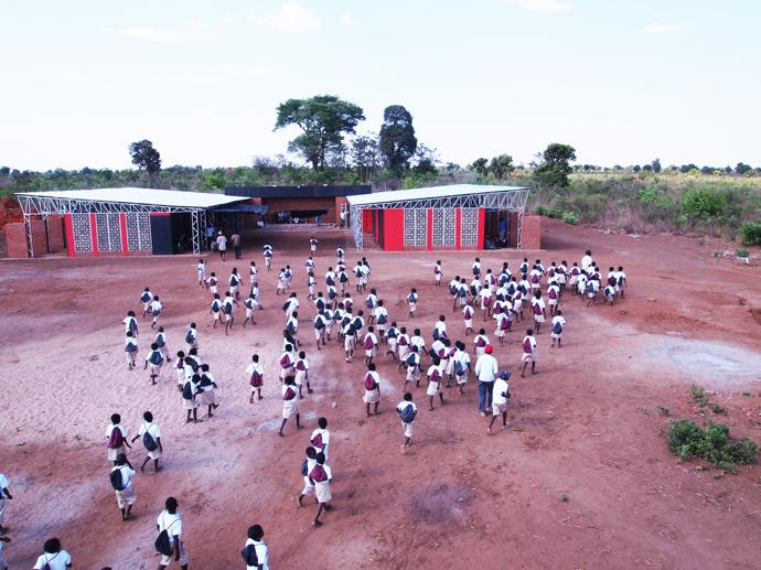malawi-school04_awarded-project