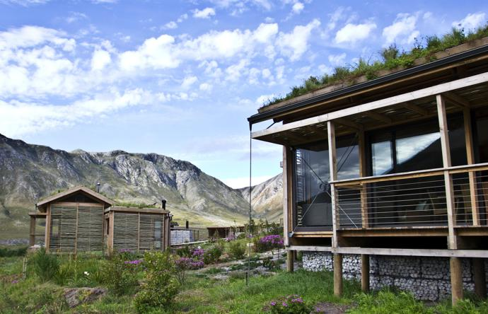 oudebosch-eco-cabins_kogelberg_awarded-project