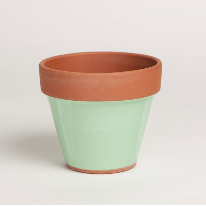 potw-planter1