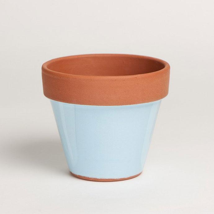 potw-planter2