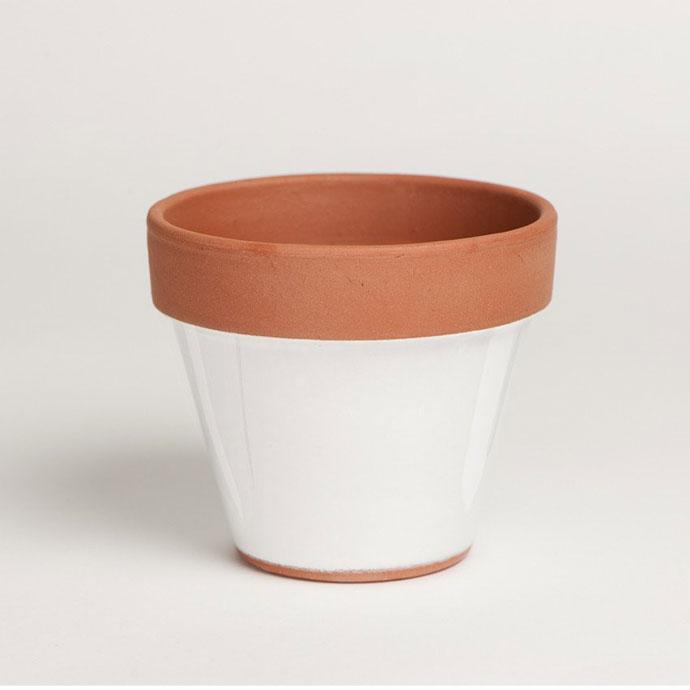 potw-planters3