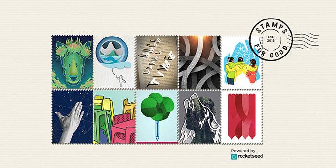 potw-stamps