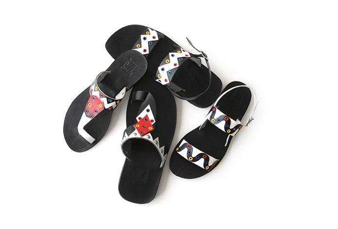 de409eeeb Zetu's iFele Sandles1|4; sandals-4