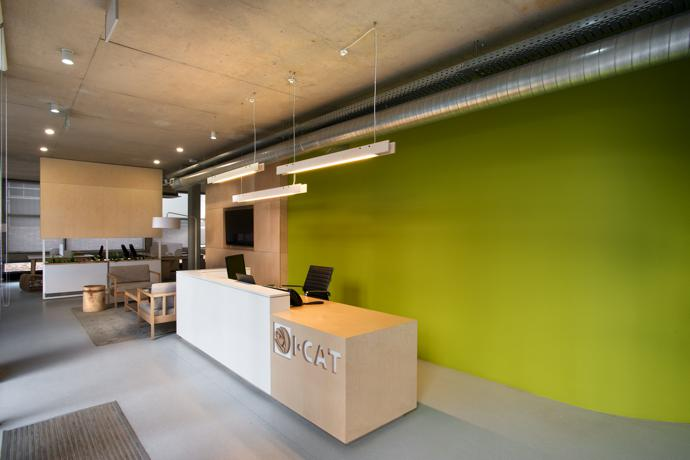 icat-eco-factory01_commended-project