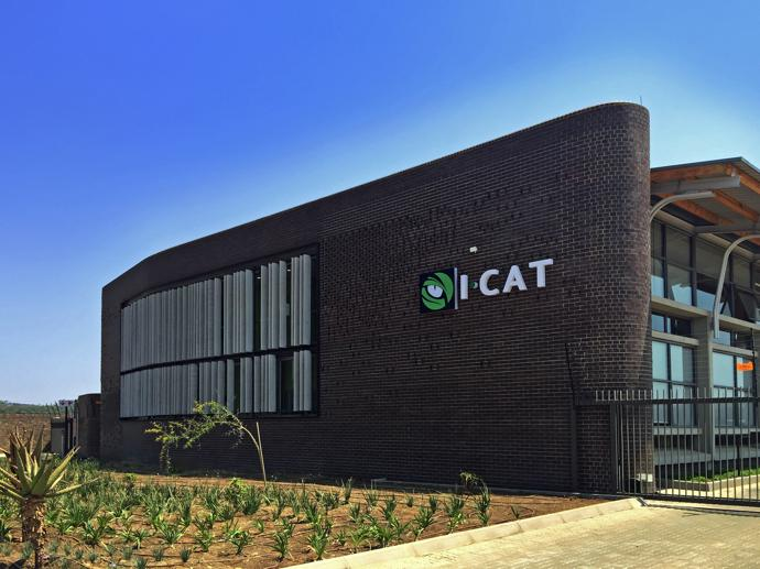 icat-eco-factory05_commended-project