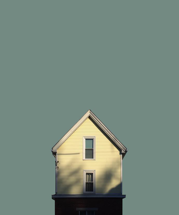 306_shadowhouse
