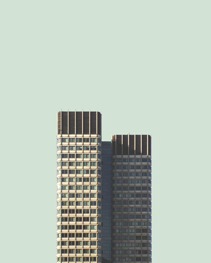 314_corporateamerica