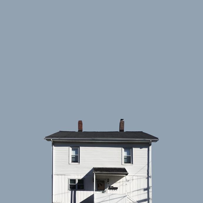 318_house_03