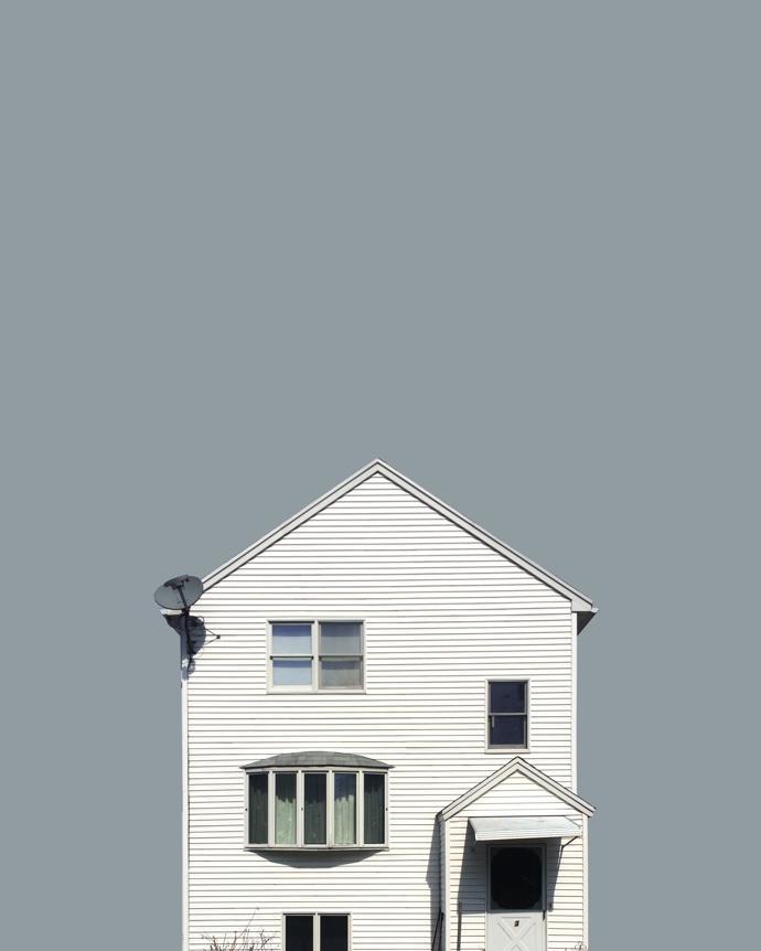 387_alienhouse