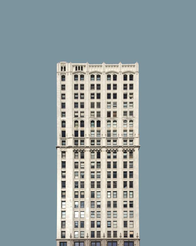 510_skyscraper_01