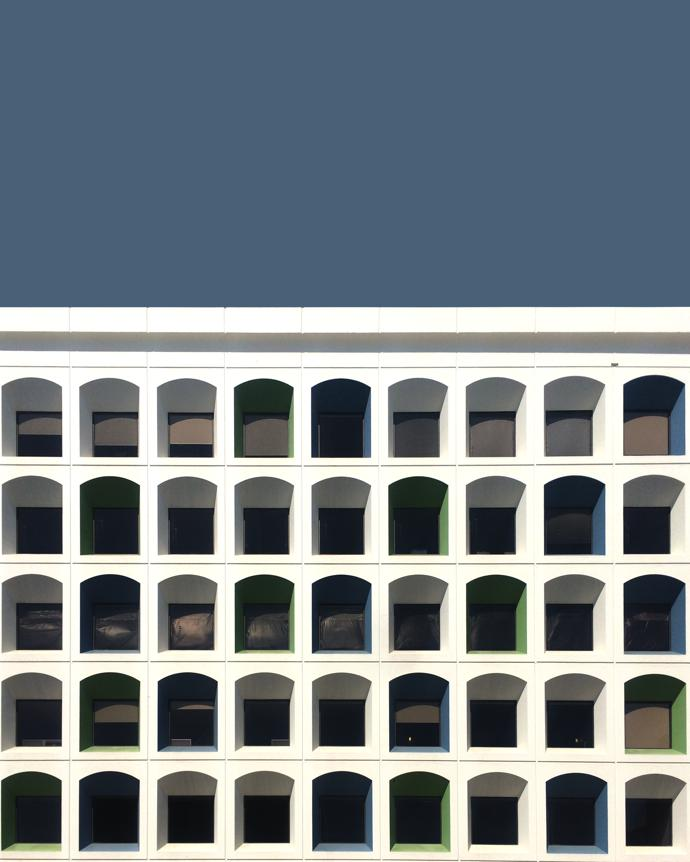 518_littleboxes