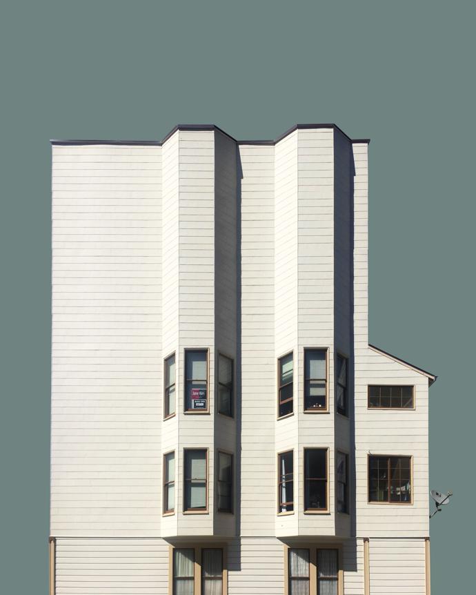 553_architecture