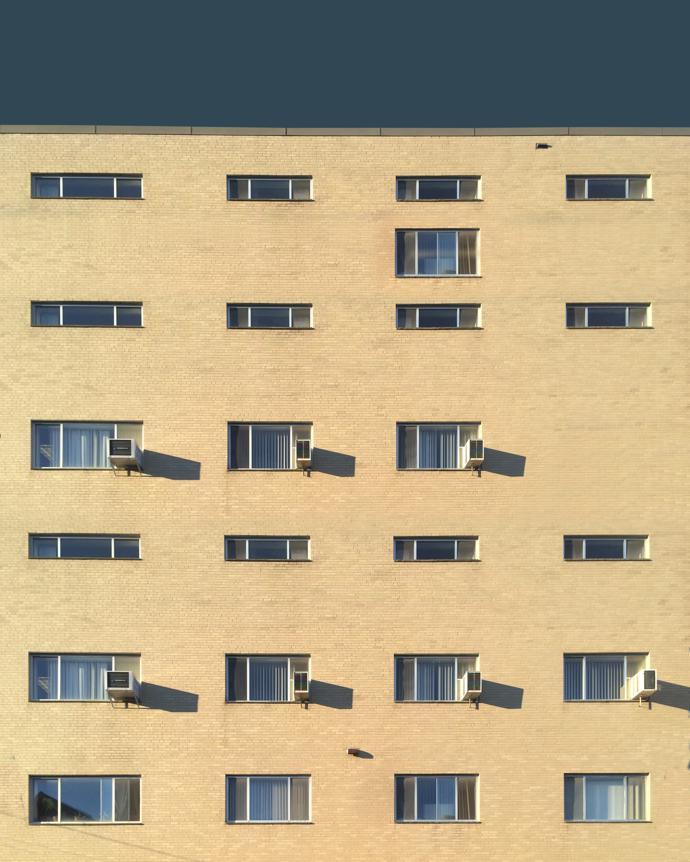 567_facade