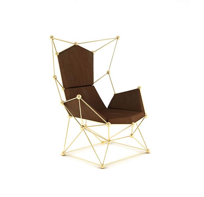 potw-chair-1