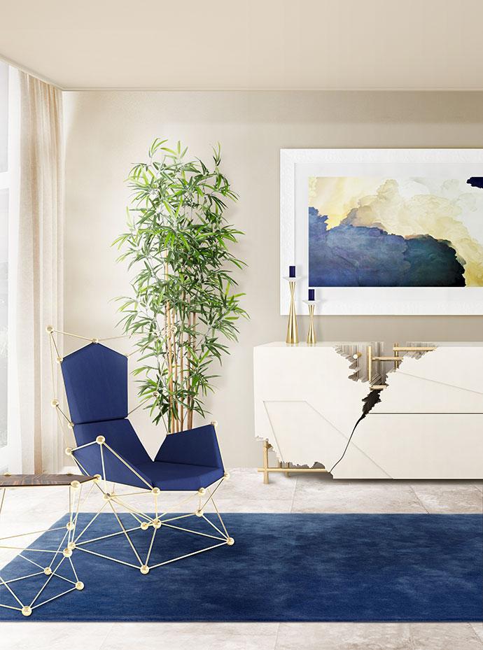 potw-chair3