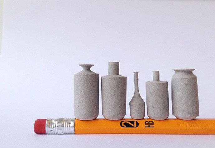 potw-pottery