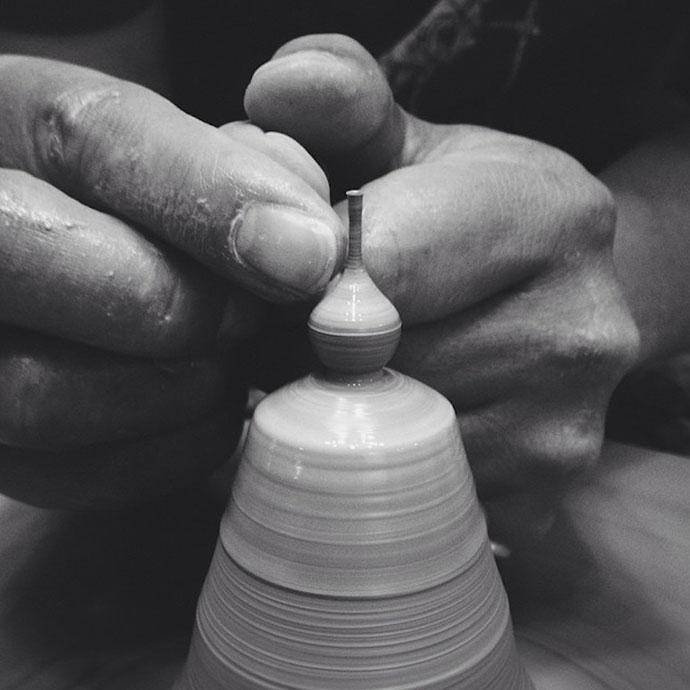 potw-pottery2