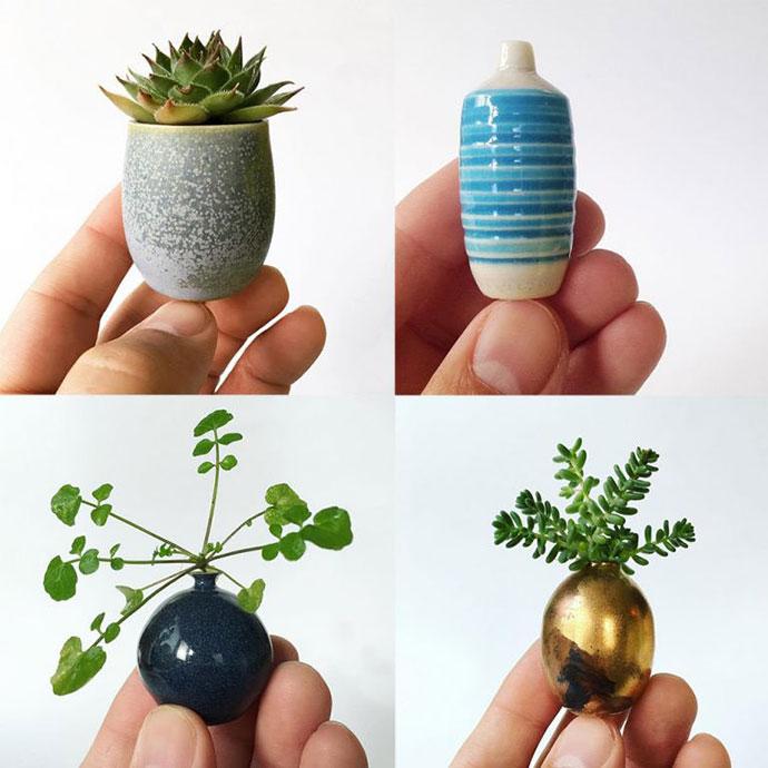 potw-pottery3