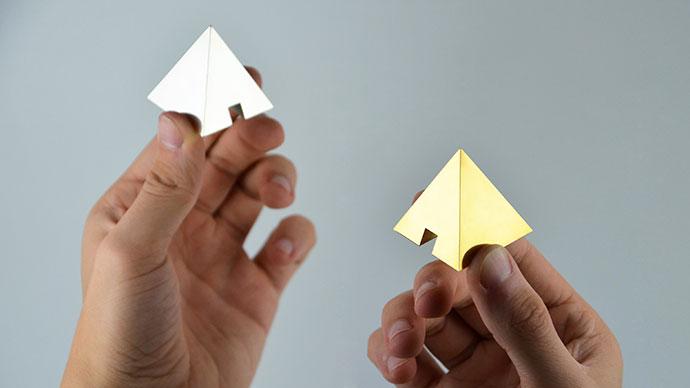potw-shapes1