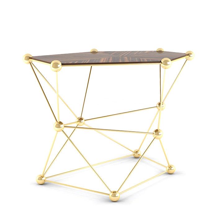 potw-table-2