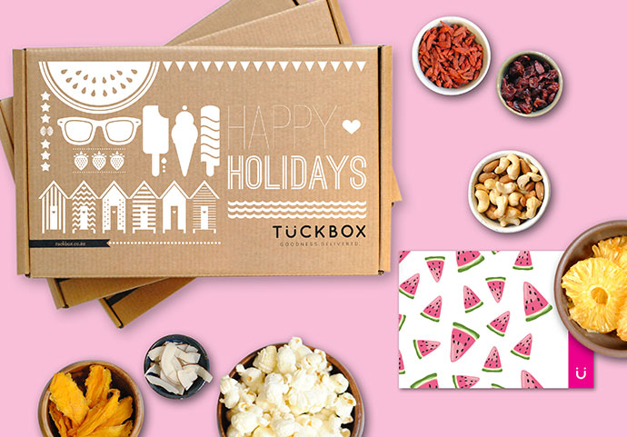 potw-tuckbox