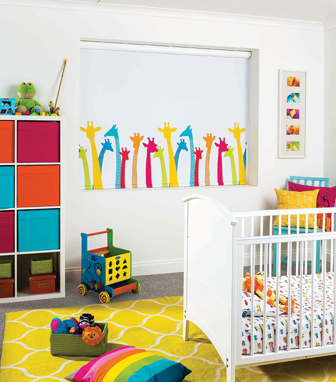 Blinds for kids 39 rooms visi for Blinds for kids rooms