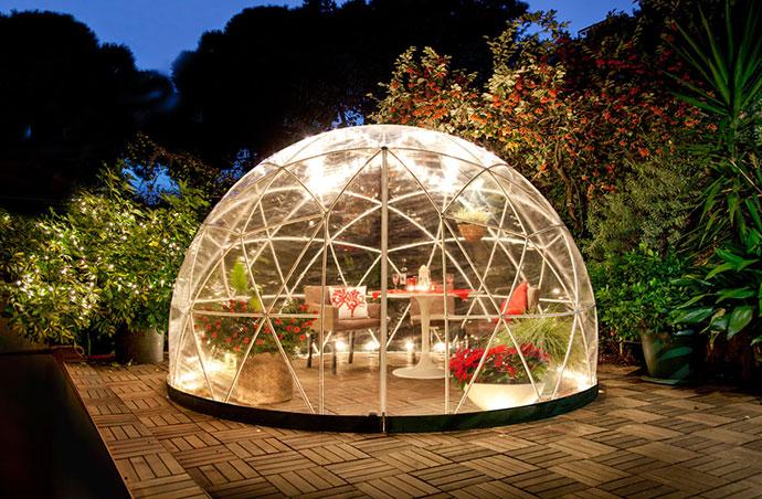 garden-igloo3