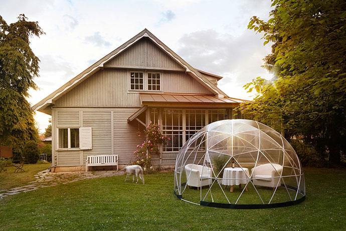 garden-igloo2