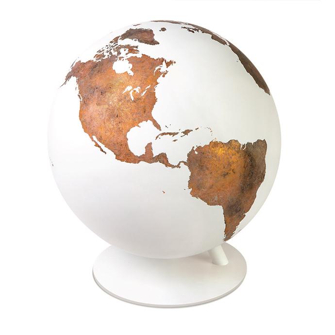 picksofweek_globe1