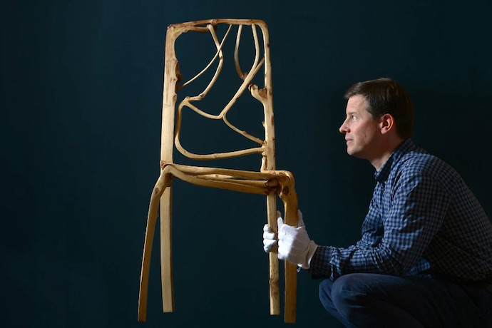 picksofweek_chair