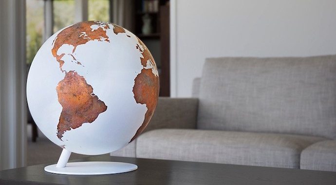picksofweek_globe
