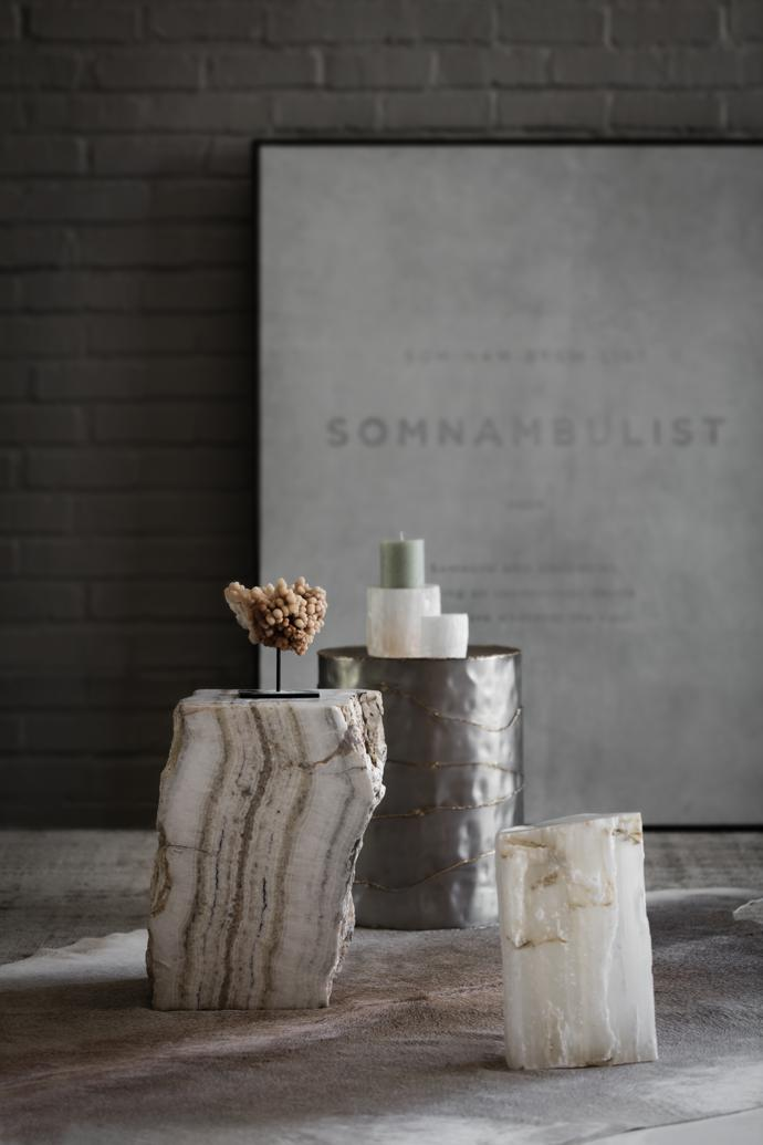 the weylandts stone collection visi. Black Bedroom Furniture Sets. Home Design Ideas