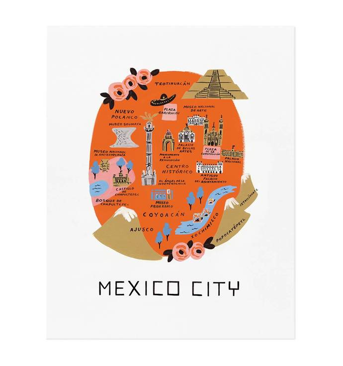 essay mexico city Free essay: air pollution in mexico city mexico city adds an estimated one million new residents each year, resulting in one million new aggravates to the.