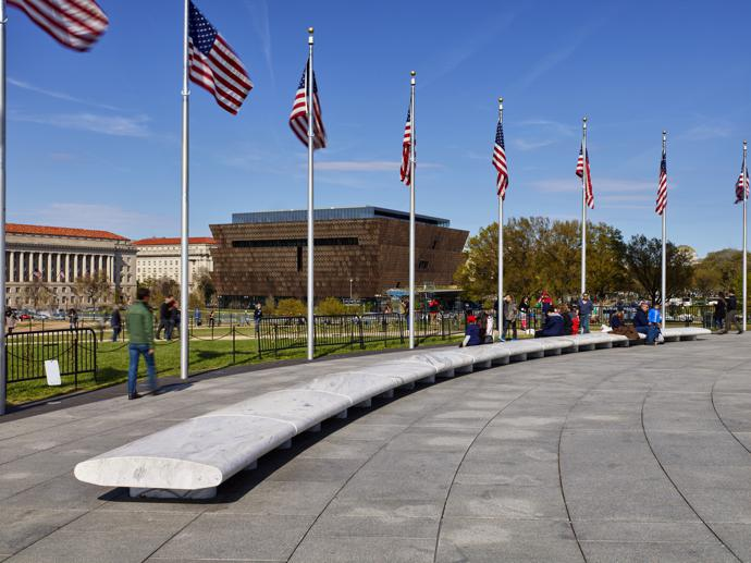 SmithsonianNMAAHC4
