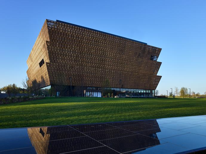 SmithsonianNMAAHC5