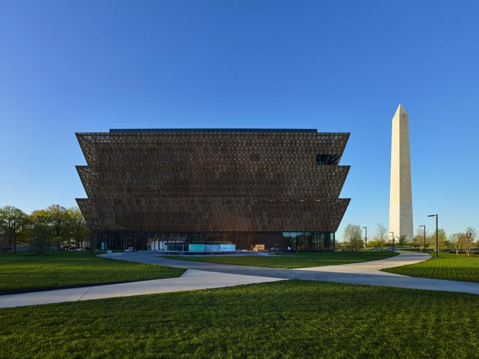 SmithsonianNMAAHC6