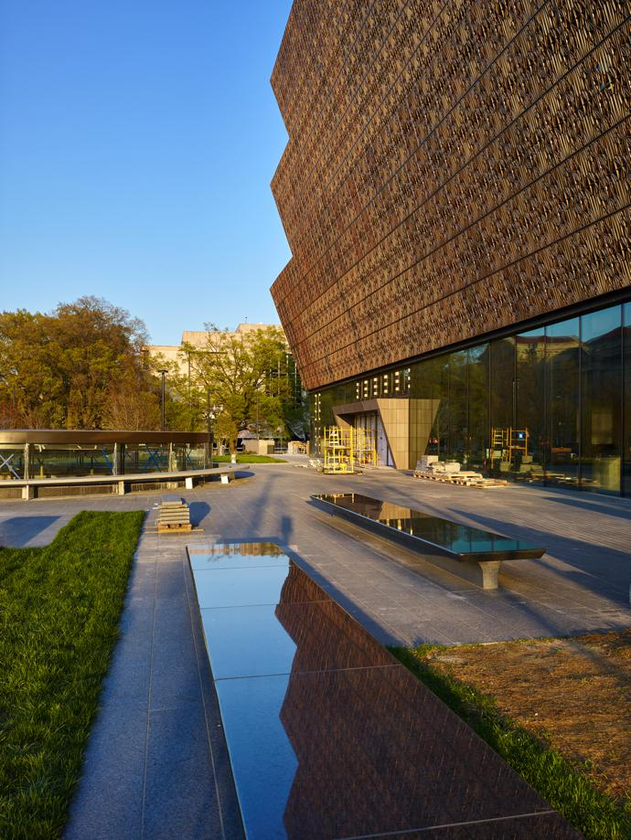 SmithsonianNMAAHC7